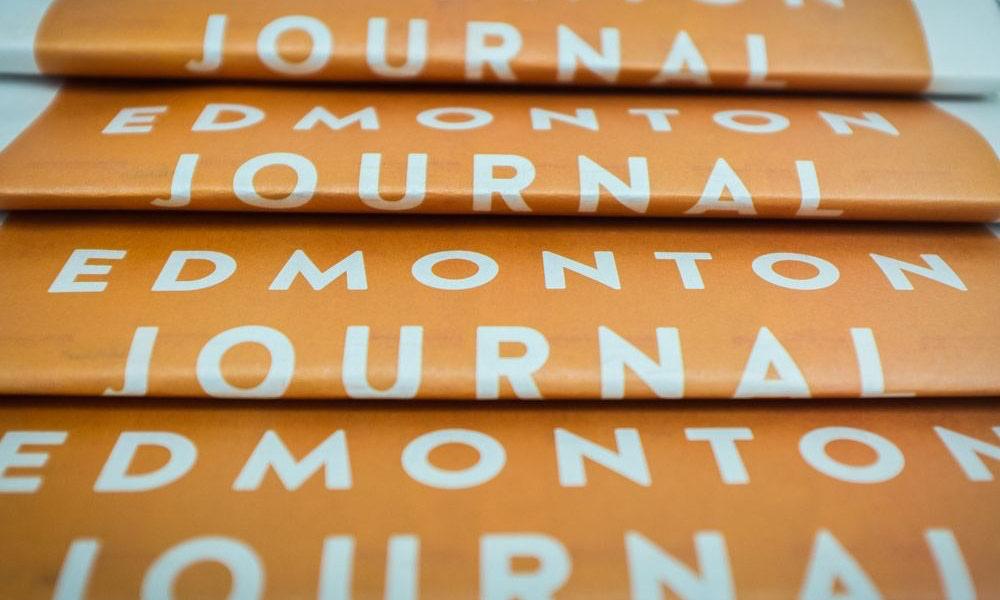 edmonton-journal