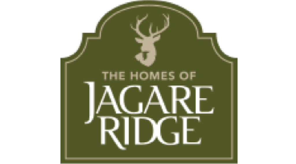 jagareridge