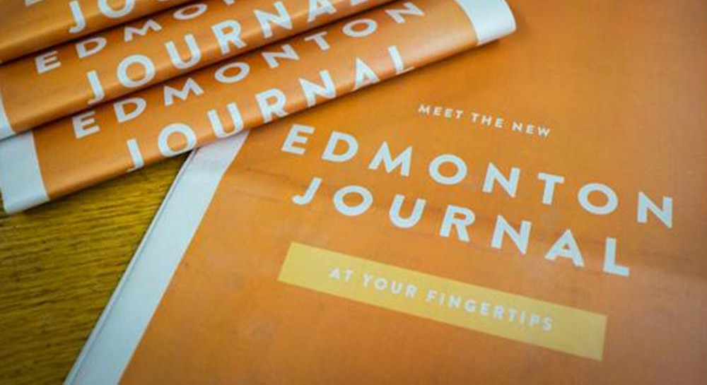 edmonton-journal-pic-2